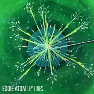 Eddie Atom 歌手頭像