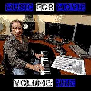 Luigi Tonet 歌手頭像