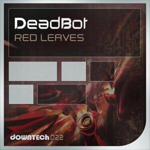 DeadBot 歌手頭像