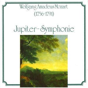 Philharmonic Orchestra, Francesco Macci 歌手頭像