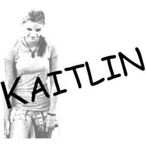 Kaitlin Benes 歌手頭像