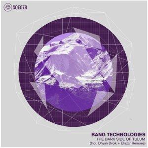 Bang Technologies 歌手頭像