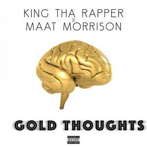 King Tha Rapper, Maat Morrison 歌手頭像