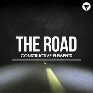 Constructive Elements 歌手頭像