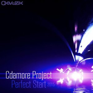 Cdamore Project 歌手頭像