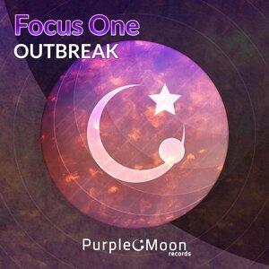 Focus One 歌手頭像