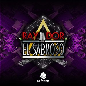 Rayador 歌手頭像