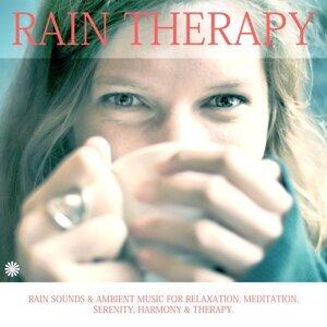 Rain Therapy 歌手頭像