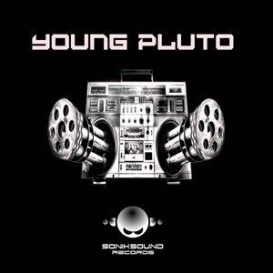Young Pluto 歌手頭像