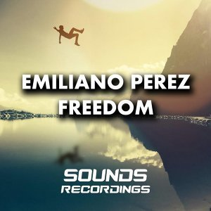 Emiliano Perez 歌手頭像