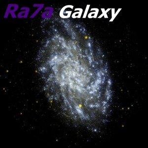 Ra7a 歌手頭像