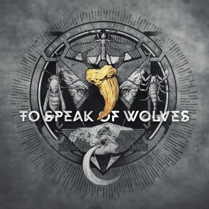 To Speak Of Wolves 歌手頭像