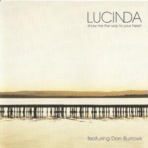 Lucinda 歌手頭像
