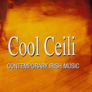 Cool Ceili