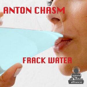 Anton Chasm