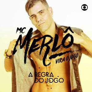 Mc Merlô 歌手頭像