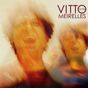 Vitto Meirelles 歌手頭像