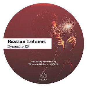 Bastian Lehnert
