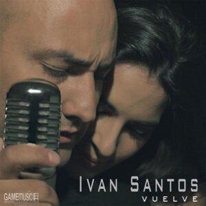 Ivan Santos 歌手頭像