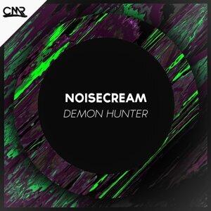 Noisecream 歌手頭像