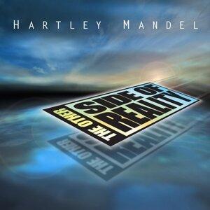 Hartley Mandel 歌手頭像