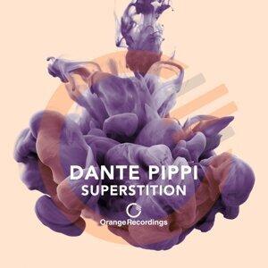 Dante Pippi 歌手頭像