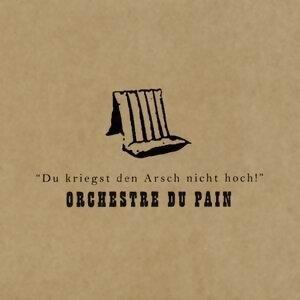 Orchestre Du Pain 歌手頭像
