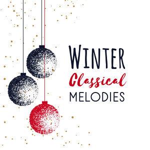 Christmas Hits & Christmas Songs 歌手頭像