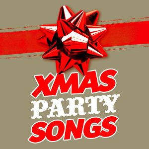 Merry Christmas Party Singers 歌手頭像