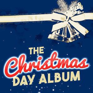 The Christmas Party Album 歌手頭像