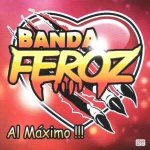 Banda Feroz 歌手頭像