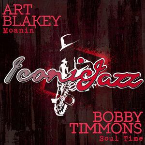 Art Blakey, Freddie Hubbard 歌手頭像
