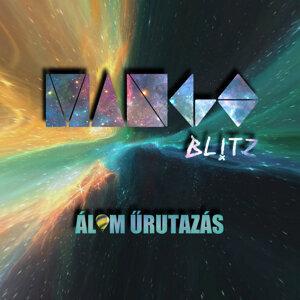 Mango Blitz