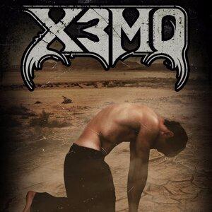 X3MO 歌手頭像