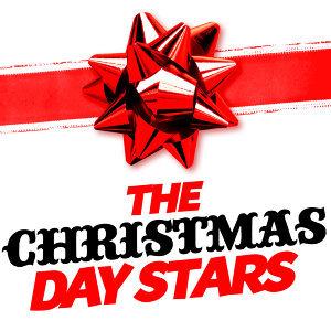 Last Christmas Stars 歌手頭像