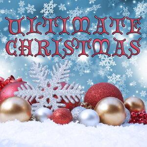 Christmas Singers 歌手頭像