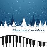 Ultimate Christmas Songs