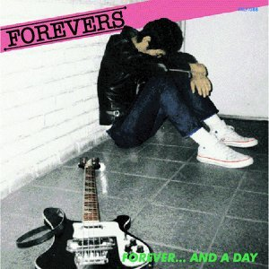 Forevers 歌手頭像