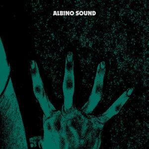 Albino Sound 歌手頭像