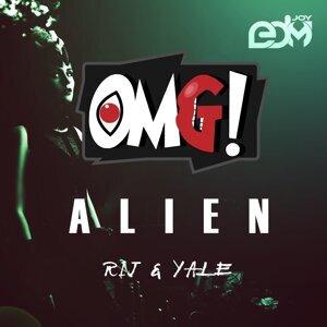 Rij & Yale 歌手頭像