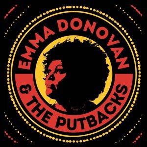 Emma Donovan, The Putbacks 歌手頭像