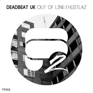 Deadbeat UK