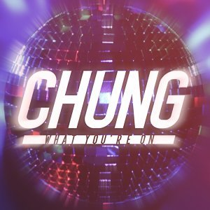 Chung 歌手頭像