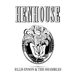 Ellis Dyson & the Shambles 歌手頭像