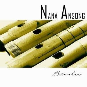 Nana Ansong 歌手頭像