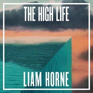 Liam Horne 歌手頭像