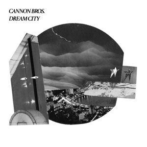 Cannon Bros.