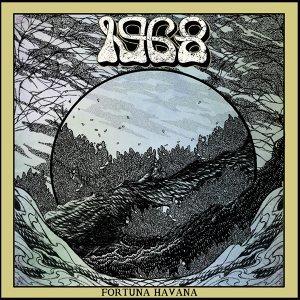 1968 歌手頭像