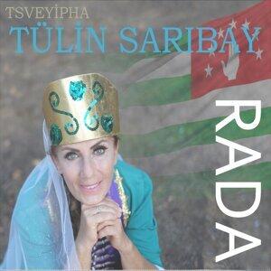 Tsveyipha Tülin Sarıbay 歌手頭像