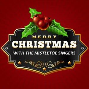 Mistletoe Singers 歌手頭像